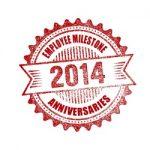 _2014_Anniversary_Logo_thumb