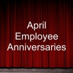 April_Anniversaries_thumb