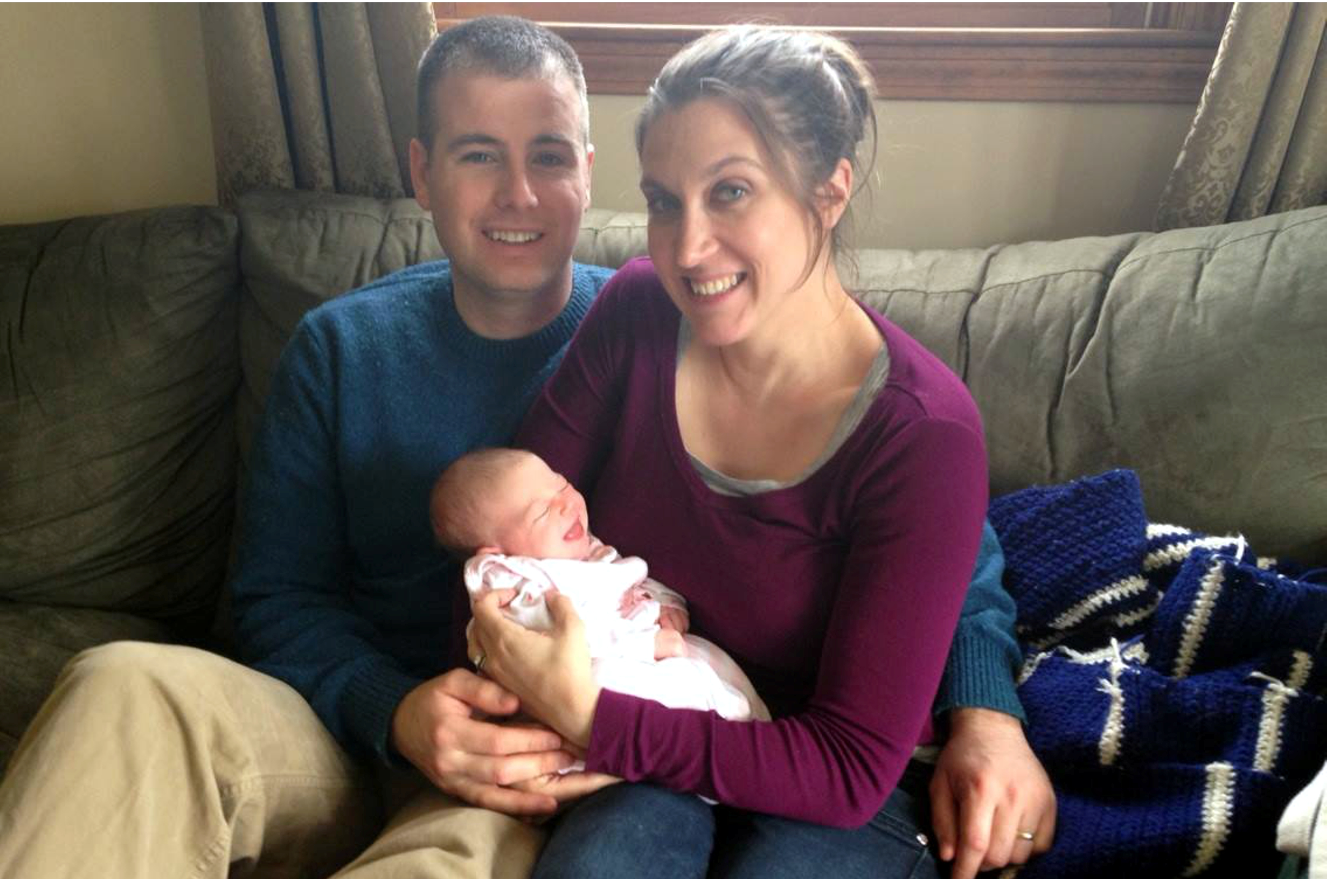 Family-Picture-blog
