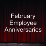 February_Anniversaries_thumb