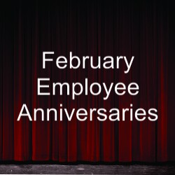 February_Anniversaries_thumb
