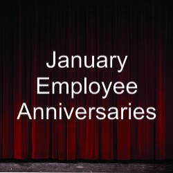 January_Anniversaries_Logo_thumb