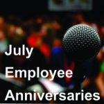 July_Anniversaries_thumb
