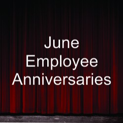 June_Anniversaries_thumb