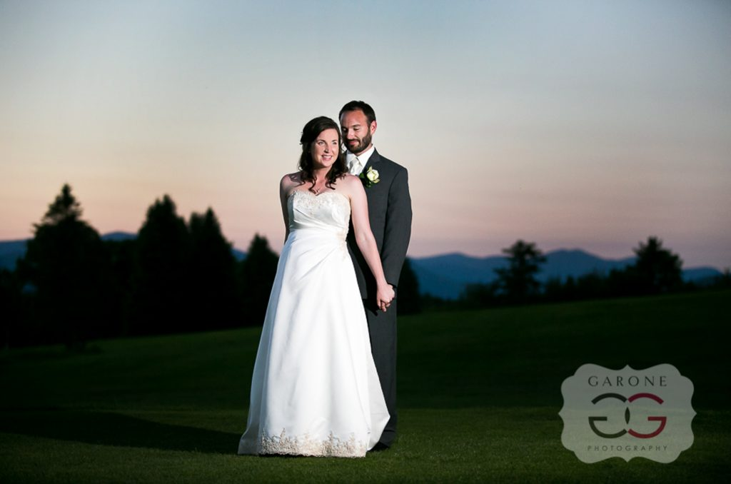 Lemay-Wedding-Photo