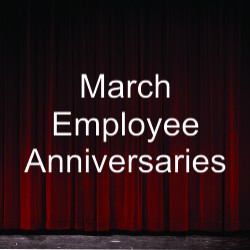 March_Anniversaries_thumb