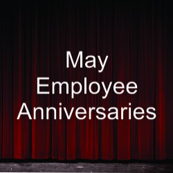 May_Anniversaries_thumb