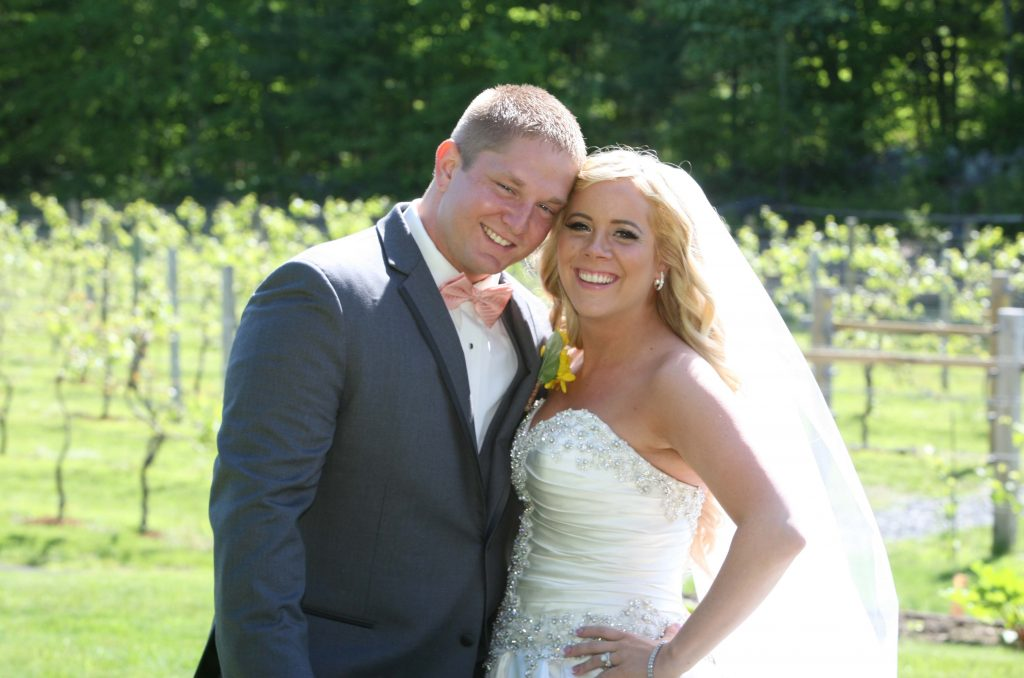Robinson-Wedding-Photo