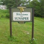 SunapeeWelcome_thumb
