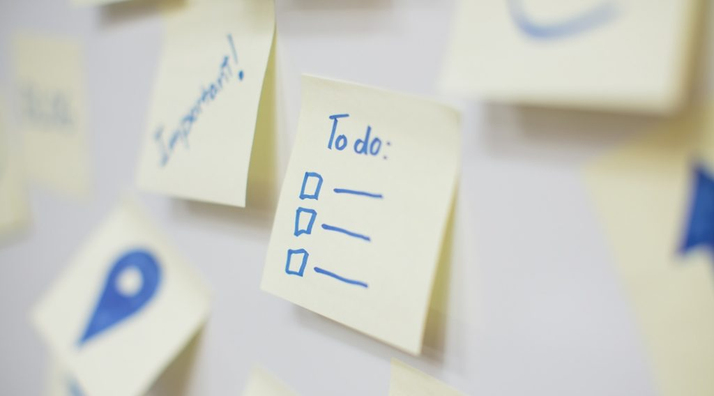 sticky-notes-to-do-list-Edited