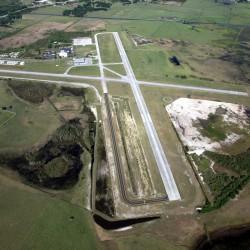 lakewales_runway_thumb