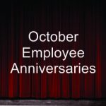 october_anniversaries_thumb
