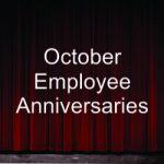 october_anniversaries_thumb