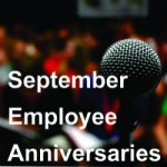 september_anniversaries_thumb