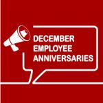 december-employee anniversaries
