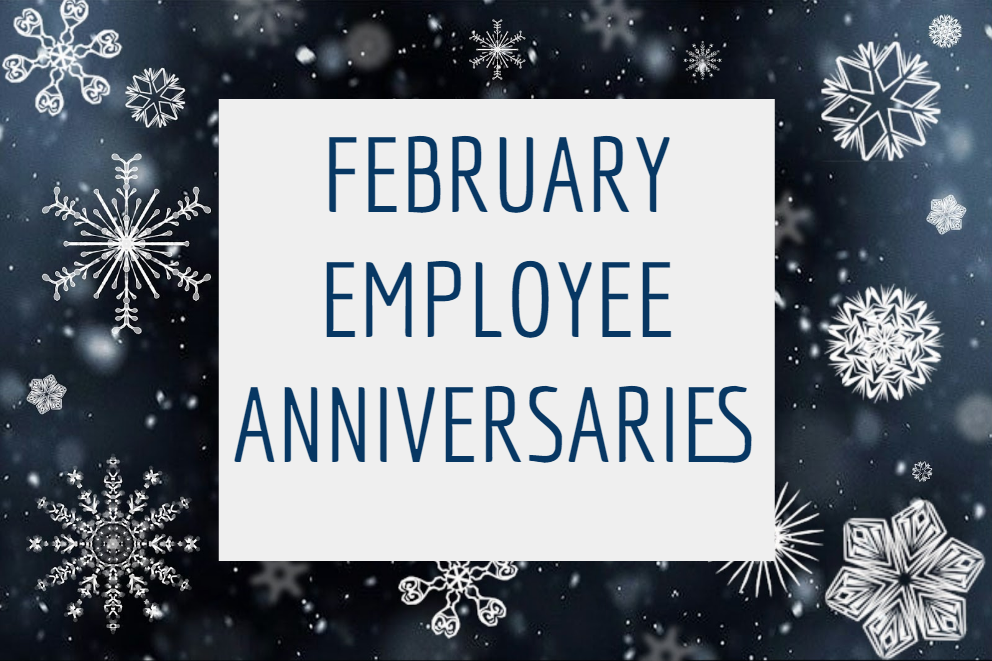 feb-employee-anniversary-featured-graphic
