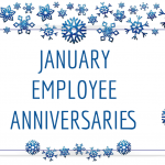 jan-employee-anniversaries-featured-graphic
