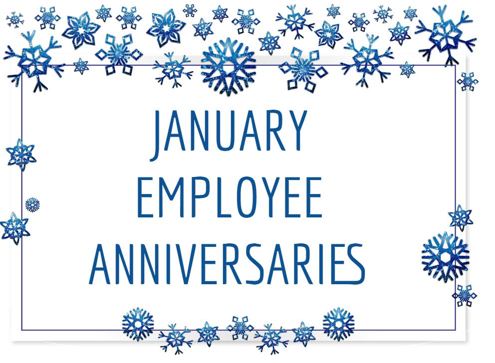 jan-employee-anniversaries-featured-graphic