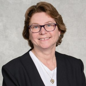 Diane Ryan Corporate Photo