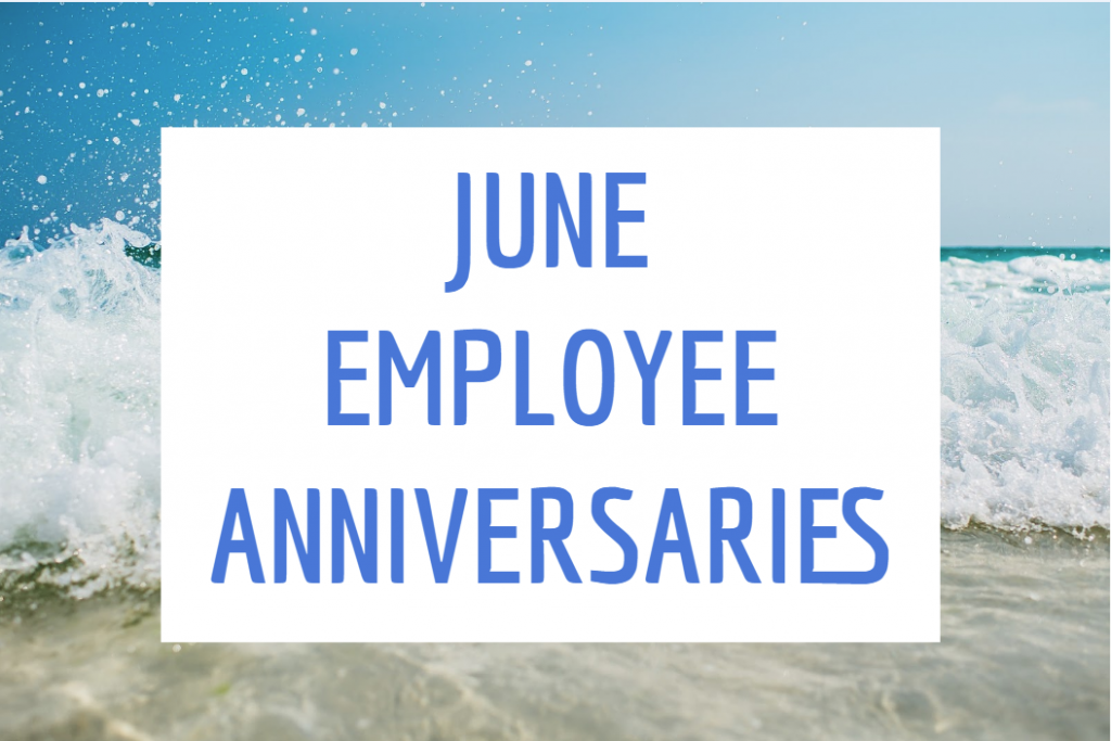 final-june-featured-employee-graphic