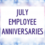 july-employee-anniversaries