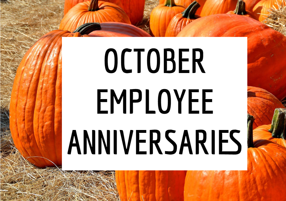 october-employee-feature-graphic