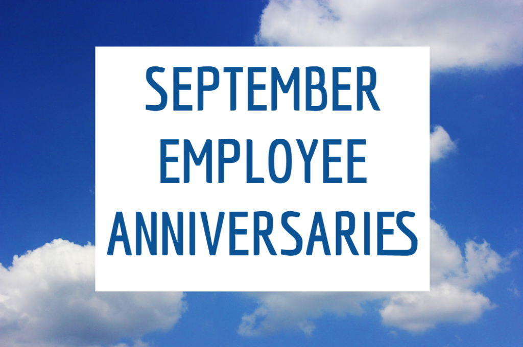 sept-employee-feature-graphic