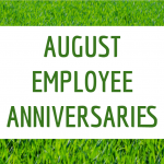 august-employee-anniversary-feature-graphic