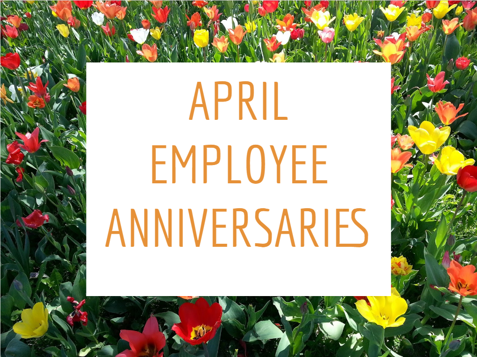final-final-april-employee-featured-graphic