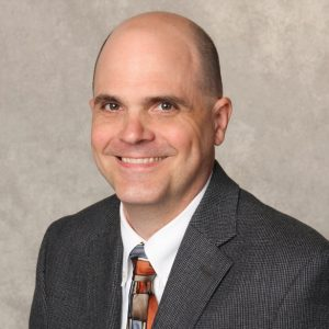 Ed Weingartner