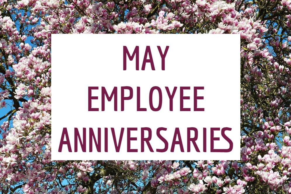 may-employee-featured-graphic