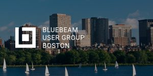 bb-bug-boston-eventbrite-v01
