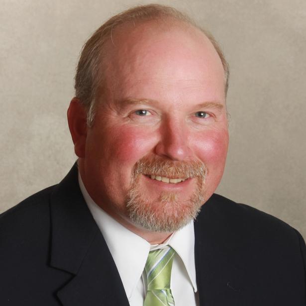 Chris Mulleavey