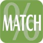 match-icon