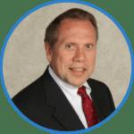 Michael Trainque, PE, stormwater specialist
