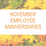 nov-anniversaries
