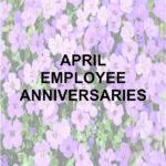 april-graphic-_test