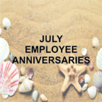 july-graphic