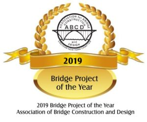 abdc-award
