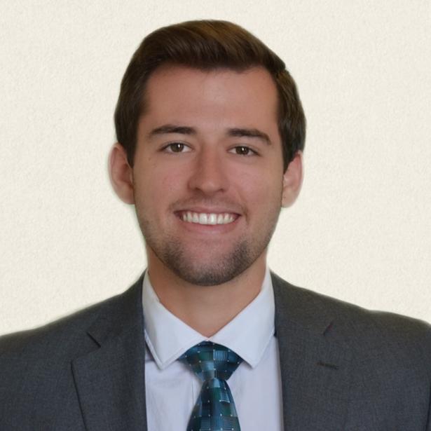 Aidan Short