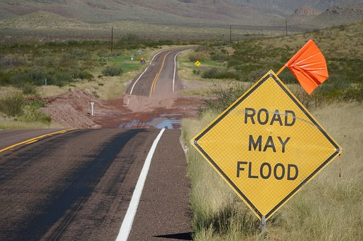 road-may-flood