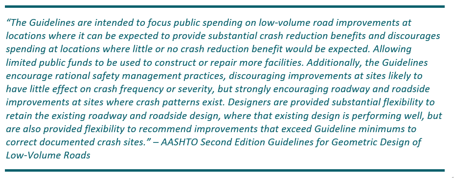 quote-from-aashto