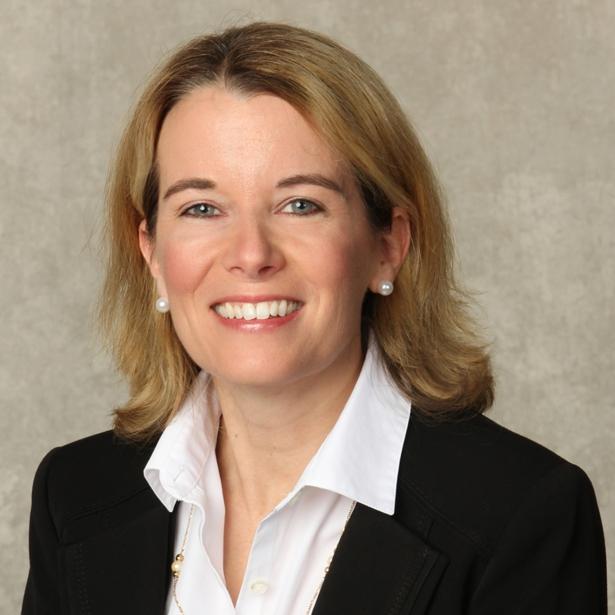 Paula Boyle