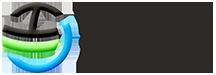 Hoyle Tanner logo